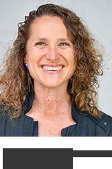 Karen Willock, CDAC12122