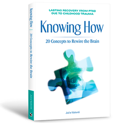 knowing how book