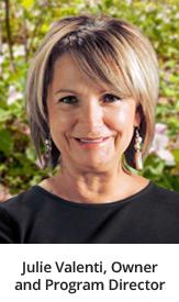 Julie Valenti